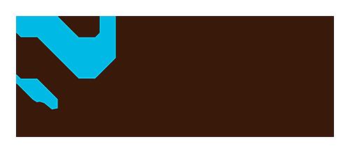 logo d'AG2R