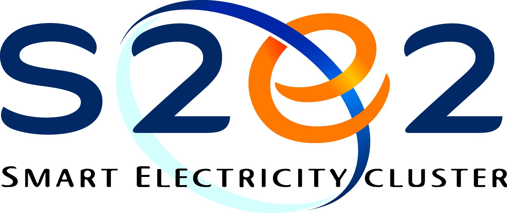 Logo de S2e2